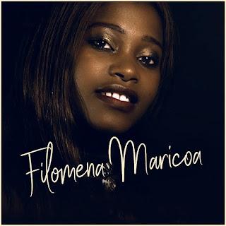 Filomena Maricoa-Teu toque