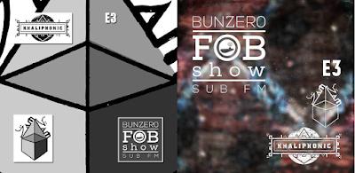 http://archive.sub.fm/BunZer0_E3_ZamZam_07_Apr_2016_Sub_FM.mp3