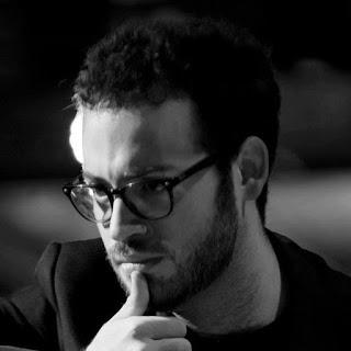 Enrico Olivandi - Musica, Gli scrittori della porta accanto, People