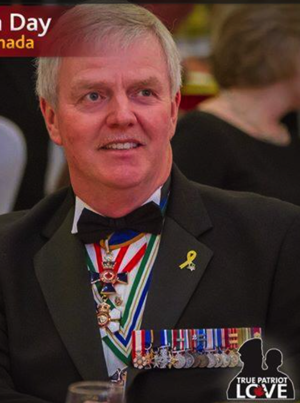 cc281ee593d57 Wearing Your Medals Wrong  July 2014
