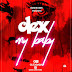 Download Mp3: Olex - My Baby