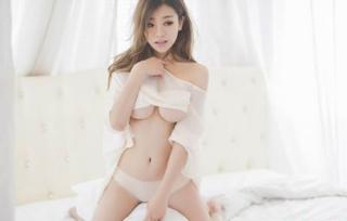 Hình ảnh hot girl dễ thương Việt Nam-Hình ảnh hot girl 9x bikini xinhgai.biz
