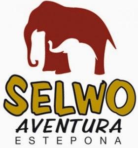 Selwo Aventura logo