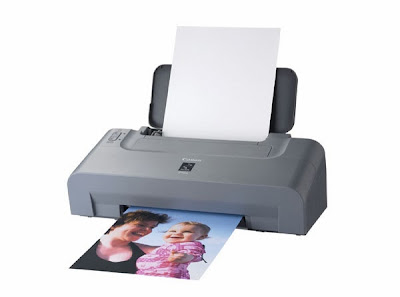 download Canon PIXMA iP1300 Inkjet printer's driver