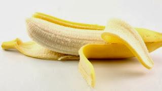 2 банана на ден са достатъчни