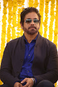 nagarjuna new stylish photos-thumbnail-1