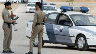كتابة موضوع تعبير عن رجال الشرطة وواجب المواطنين تجاههم