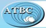 ATBC Tamil Radio Online