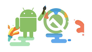 What Google Told us about Android Q