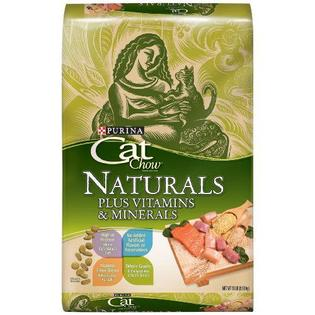purina naturals cat food printable coupons