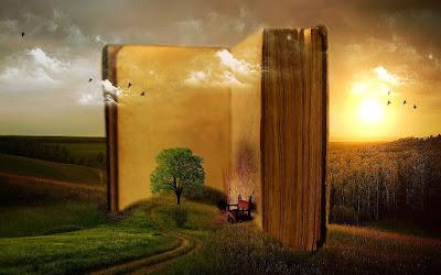 Libros y sueños