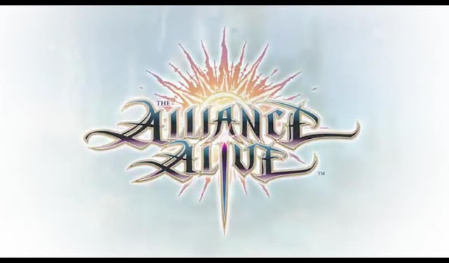 """""""The Alliance Alive"""" got a new trailer and is coming to West soon"""