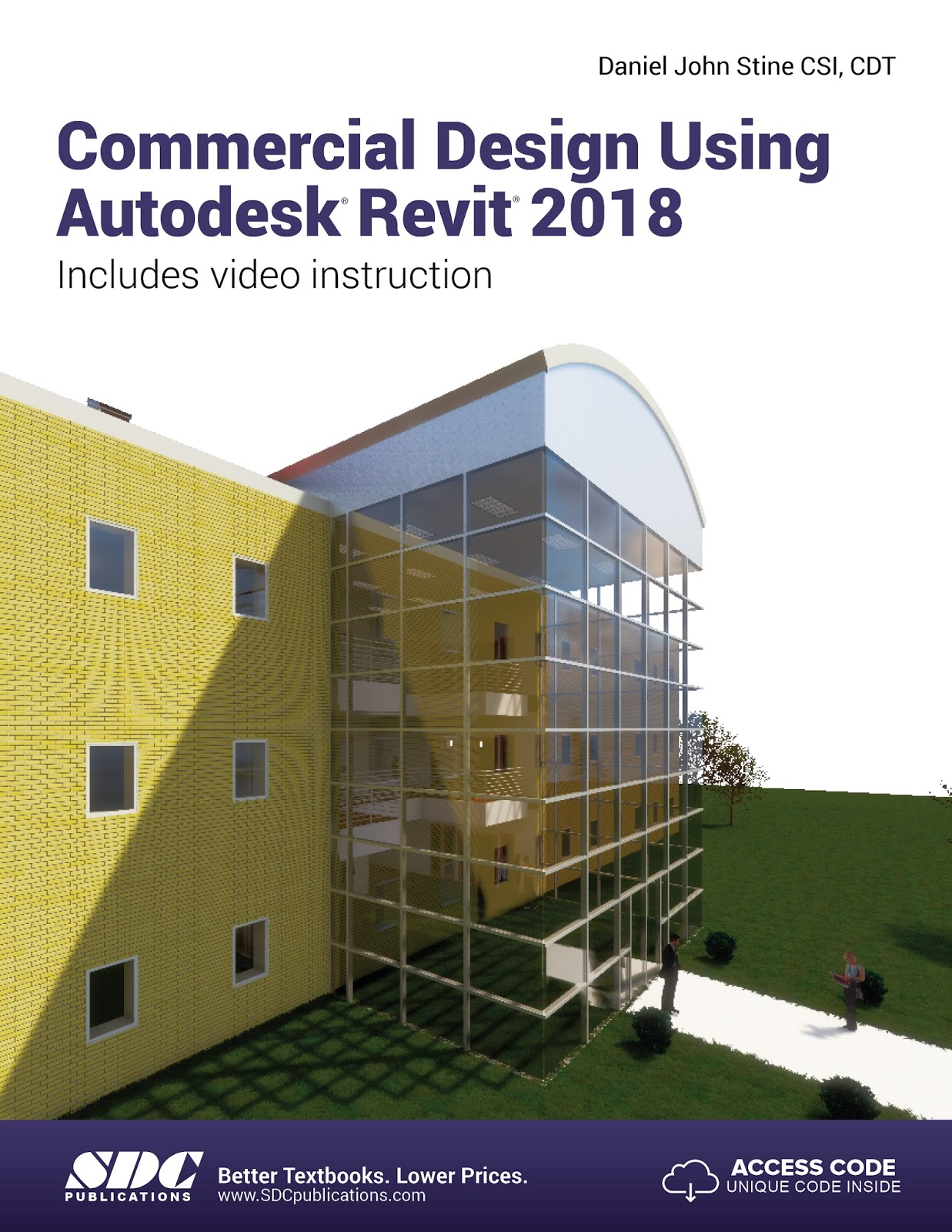 🌱 Revit mep 2018 tutorials pdf | Revit Mep Tutorials For