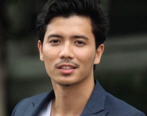 Biodata Artis Indonesia 2014