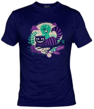https://www.fanisetas.com/camiseta-mad-universe-p-6585.html