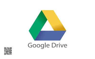 كل ما تريد معرفته عن google drive  من جوجل