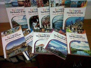 Buku Proyek Menulis Bersama , Kamus Indonesia ^^