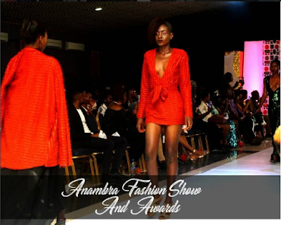 anambra fashion show and awards 2017 images for lexhansplace 10
