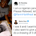 Kevin Hart Responded On Twitter To Talented Young Artist Who Drew An Incredibly Realistic Portrait Of Him