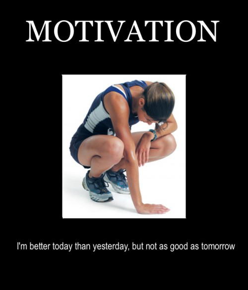 Motivation From Sports Managers 107