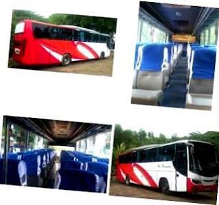 Agen Bus Daerah Jakarta Timur, Agen Bus Jakarta, Agen Bus Jakarta Timur