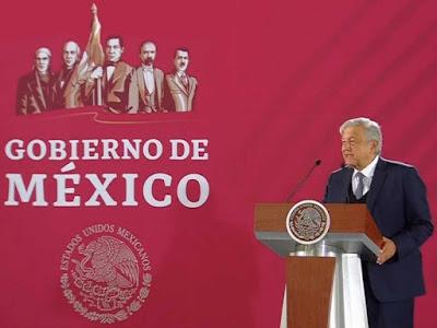 Entiendo actitud de oposición, pero ésta aprobó alza a gasolinas: López Obrador
