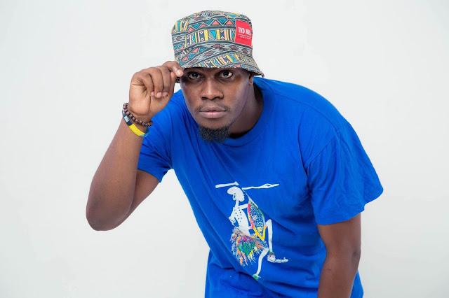 Audio -Wakazi - Utundu - Download MP3