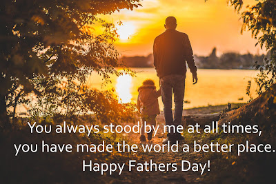 Fathers Day 2016 Wishes