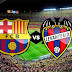 بث مباشر لمباراة برشلونة وليفانتي 17.1.2019 كأس ملك اسبانيا بجودة عالية موقع عالم الكورة