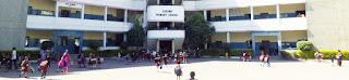 Asaram Bapu Wiki, Asaram Bapu Biography,Asaram Bapu  Height | Weight,Asaram Bapu  Age,Asaram Bapu Rape,Asaram Bapu  Jailed | Affair,Asaram Bapu Crime