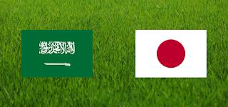 مشاهدة مباراة السعودية واليابان بث مباشر بتاريخ 21-01-2019 كأس آسيا 2019