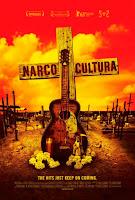 narco_cultura-documental