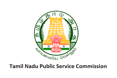 TNPSC Recruitment tnpsc.gov.in Upcoming Exams Notification