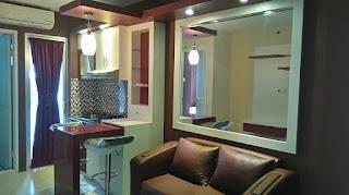interior+apartemen+mewah+harga+murah+modern