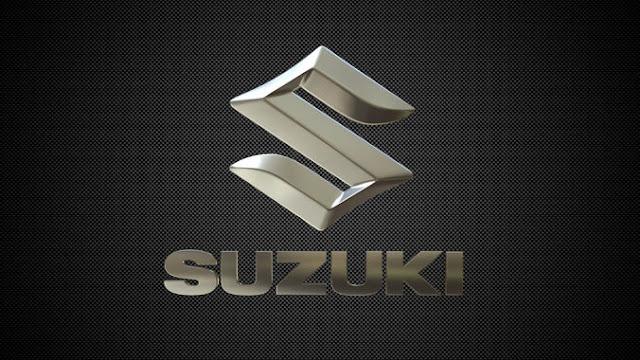 Harga Mobil Suzuki Lampung Terbaru