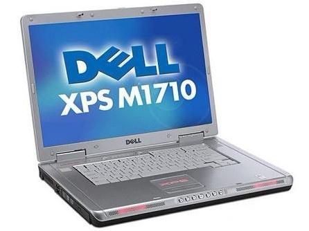 Dell M1710 driver for windows 7 64bit | Dell Drivers