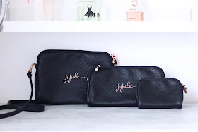 accessoires jujube