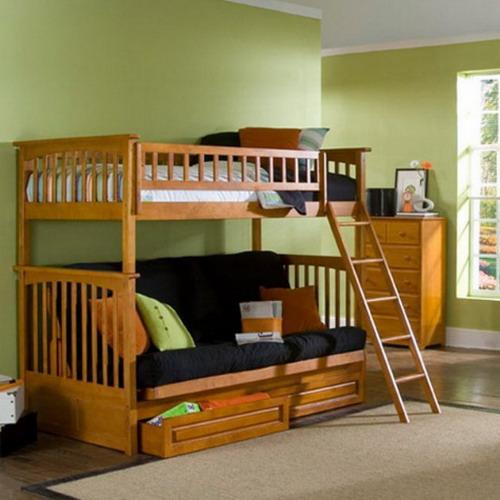 Make Your Own Futon Mattress Bed Mattress Sale
