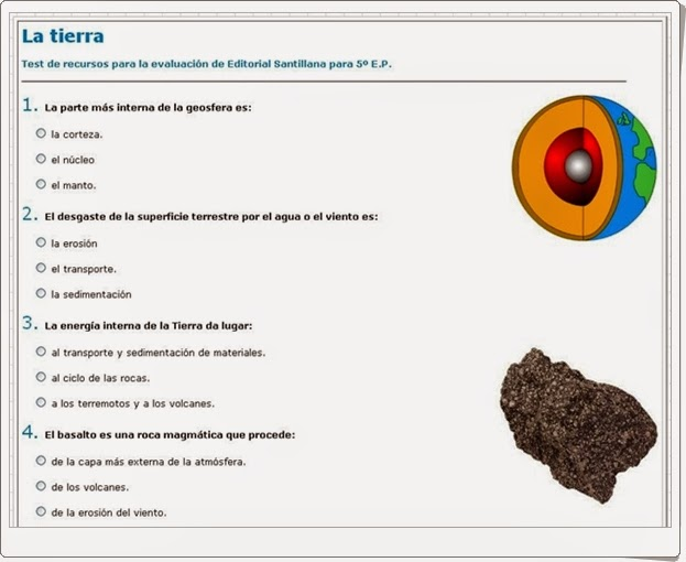 http://recursoseducativosdeprimaria.blogspot.com/2012/09/prueba-de-evaluacion-webquestion2-la.html