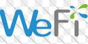WeFi 2017 Free Download