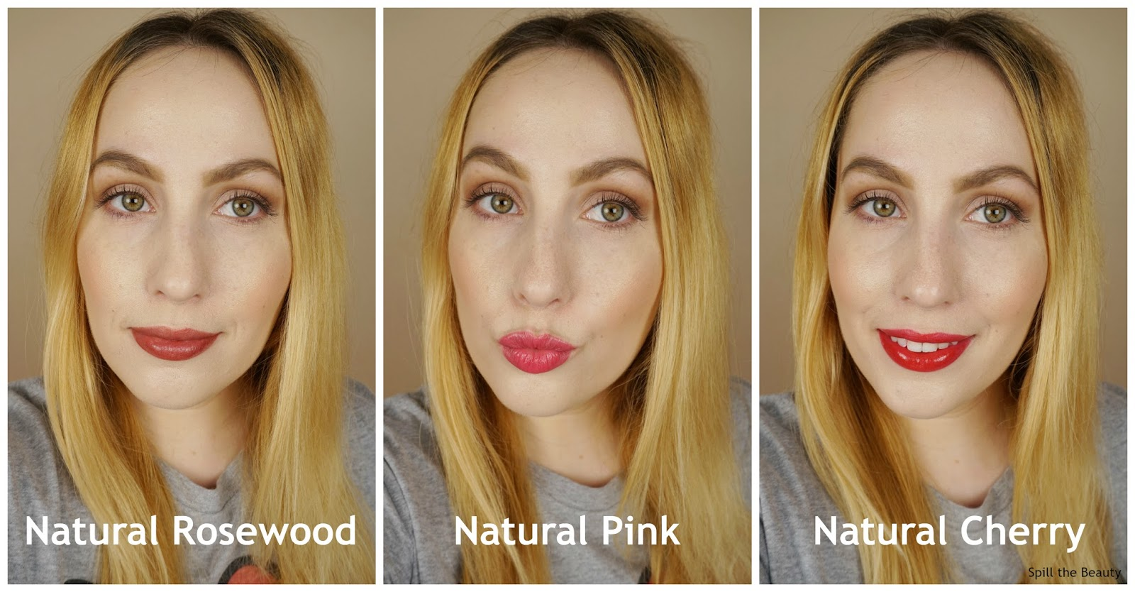dior addict lip tattoo review swatches natural rosewood 491 natural pink 881 natural cherry 761