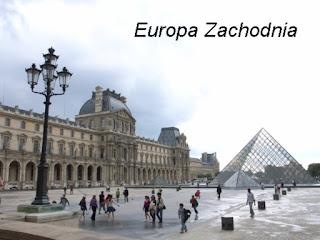 https://transpoetica.blogspot.com/2016/08/europa-zachodnia.html