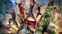 Migliori giochi di Supereroi per diventare eroi Marvel