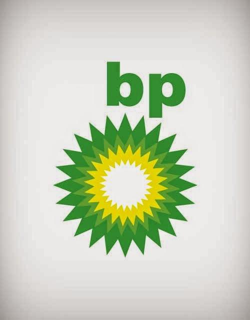 bp logo vector - photo #24