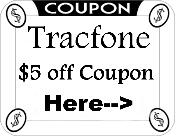Tracfone Minutes Coupon Codes 2016-2017, Tracfone Minute Card Coupon August, September, October
