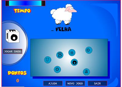 http://www.redescola.com.br/software/uappr066/uappr066.swf
