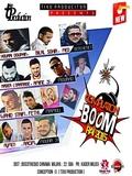 Compilation Rai-Boom Rai 2015