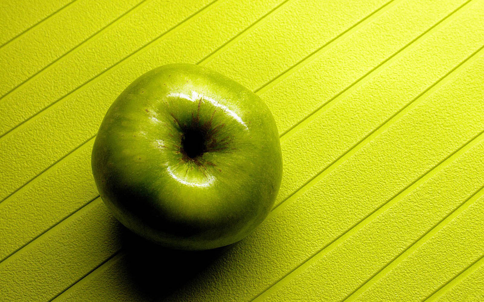 3d World Globe Wallpaper Wallpapers Green Apples Wallpapers