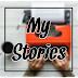 My Stories #2: Άλλη μια φορά πεθαίνω