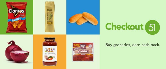 Checkout 51: Save on Onions, People Magazine, Bar-S Franks and More